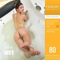 https://t45.pixhost.to/thumbs/109/160036343_wet-cover.jpg