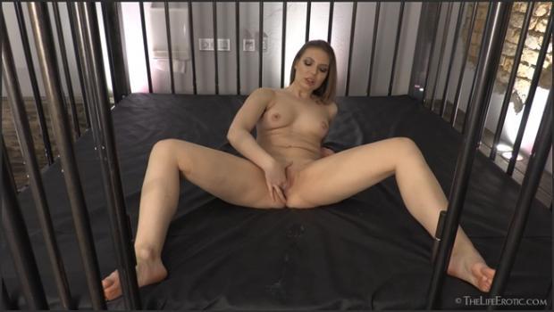 Metartvip.com- Erotic Sperm 2