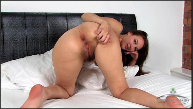 Atkhairy.com- Jasmine