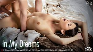 sexart-20-08-19-sybil-a-in-my-dreams.jpg