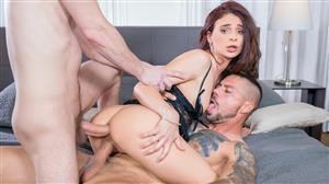 private-20-08-21-kate-rich-enjoys-dp-threesome-for-her-cuckold-husband.jpg
