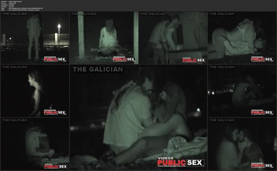 Cameras City Parks Afternoon Delight HD XXX Videos - Galician Nigh t53