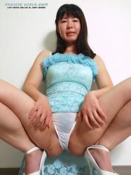 pacificgirls-kaori_2-04383751.jpg