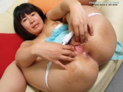 pacificgirls-kaori_2-04383820.jpg
