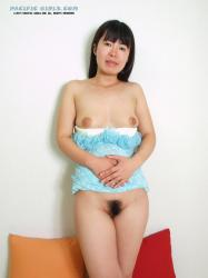 pacificgirls-kaori_2-04384017.jpg