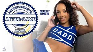 modeltime-20-08-22-alexis-tae-cheerleaders-after-game-anal.jpg