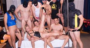 groupbanged-20-08-24-hot-housewife-with-an-unstoppable-sex-drive.jpg