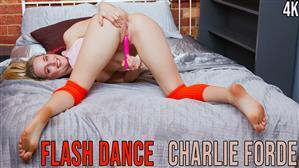 girlsoutwest-20-08-24-charlie-forde-flash-dance.jpg