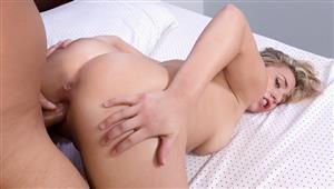 immorallive-20-08-26-mickey-tyler-bounces-her-big-sweet-cakes-on-cock.jpg