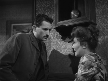 Romantico avventuriero (1950) BDRip 480p ITA/AC3 2.0 (Audio Da DVD) ENG/AC3 2.0 Subs MKV