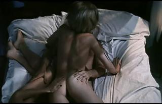 Vibbe Haugaard  nackt