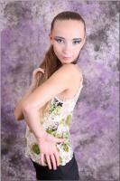 [Image: 160497634_alice_model_flowerlacetop_teen...tv_001.jpg]