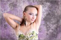 [Image: 160497656_alice_model_flowerlacetop_teen...tv_005.jpg]