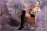 [Image: 160497667_alice_model_flowerlacetop_teen...tv_011.jpg]