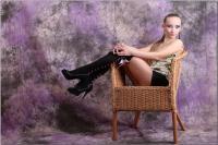 [Image: 160497680_alice_model_flowerlacetop_teen...tv_014.jpg]