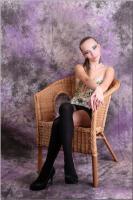 [Image: 160497686_alice_model_flowerlacetop_teen...tv_016.jpg]