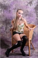 [Image: 160497711_alice_model_flowerlacetop_teen...tv_029.jpg]