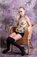 [Image: 160497717_alice_model_flowerlacetop_teen...tv_032.jpg]