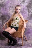 [Image: 160497720_alice_model_flowerlacetop_teen...tv_033.jpg]