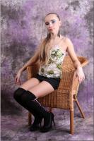 [Image: 160497722_alice_model_flowerlacetop_teen...tv_034.jpg]
