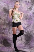 [Image: 160497725_alice_model_flowerlacetop_teen...tv_037.jpg]