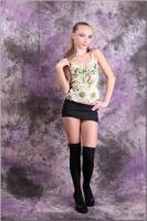 [Image: 160497758_alice_model_flowerlacetop_teen...tv_045.jpg]