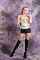 [Image: 160497830_alice_model_flowerlacetop_teen...tv_053.jpg]
