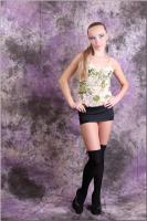 [Image: 160497836_alice_model_flowerlacetop_teen...tv_054.jpg]