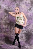 [Image: 160497850_alice_model_flowerlacetop_teen...tv_057.jpg]