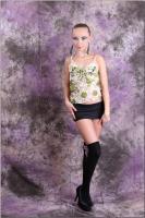 [Image: 160497941_alice_model_flowerlacetop_teen...tv_071.jpg]