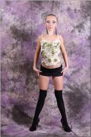 [Image: 160497953_alice_model_flowerlacetop_teen...tv_075.jpg]
