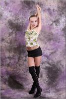 [Image: 160497957_alice_model_flowerlacetop_teen...tv_076.jpg]