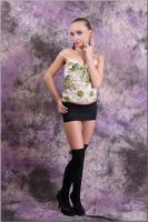 [Image: 160497968_alice_model_flowerlacetop_teen...tv_078.jpg]