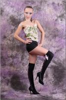 [Image: 160497979_alice_model_flowerlacetop_teen...tv_083.jpg]