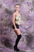 [Image: 160497985_alice_model_flowerlacetop_teen...tv_086.jpg]