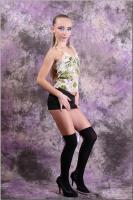 [Image: 160497994_alice_model_flowerlacetop_teen...tv_088.jpg]