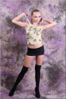 [Image: 160498004_alice_model_flowerlacetop_teen...tv_091.jpg]