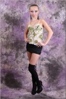 [Image: 160498021_alice_model_flowerlacetop_teen...tv_097.jpg]