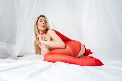 evat_yummypussy_erotic-art-photography_0003_high.jpg