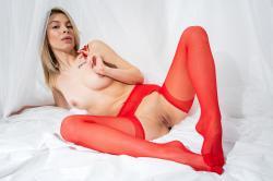 evat_yummypussy_erotic-art-photography_0004_high.jpg