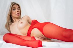 evat_yummypussy_erotic-art-photography_0010_high.jpg