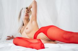 evat_yummypussy_erotic-art-photography_0015_high.jpg