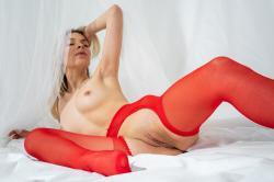 evat_yummypussy_erotic-art-photography_0016_high.jpg