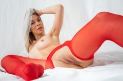 evat_yummypussy_erotic-art-photography_0019_high.jpg