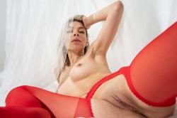 evat_yummypussy_erotic-art-photography_0021_high.jpg