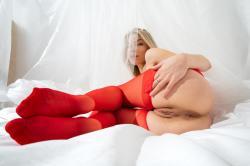 evat_yummypussy_erotic-art-photography_0025_high.jpg
