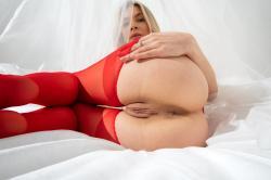 evat_yummypussy_erotic-art-photography_0026_high.jpg