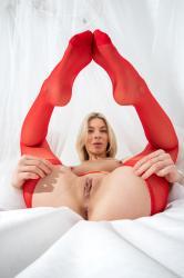 evat_yummypussy_erotic-art-photography_0032_high.jpg