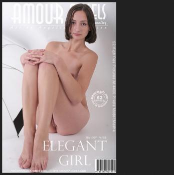Amourangels- ELEGANT GIRL