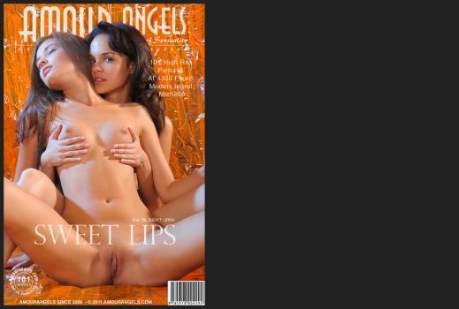 Amourangels- SWEET LIPS